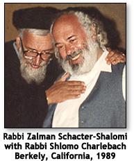 Zalman_Shlomo2