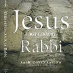 Rabbi JesusFront