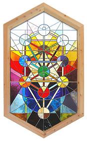 stainedglass_s