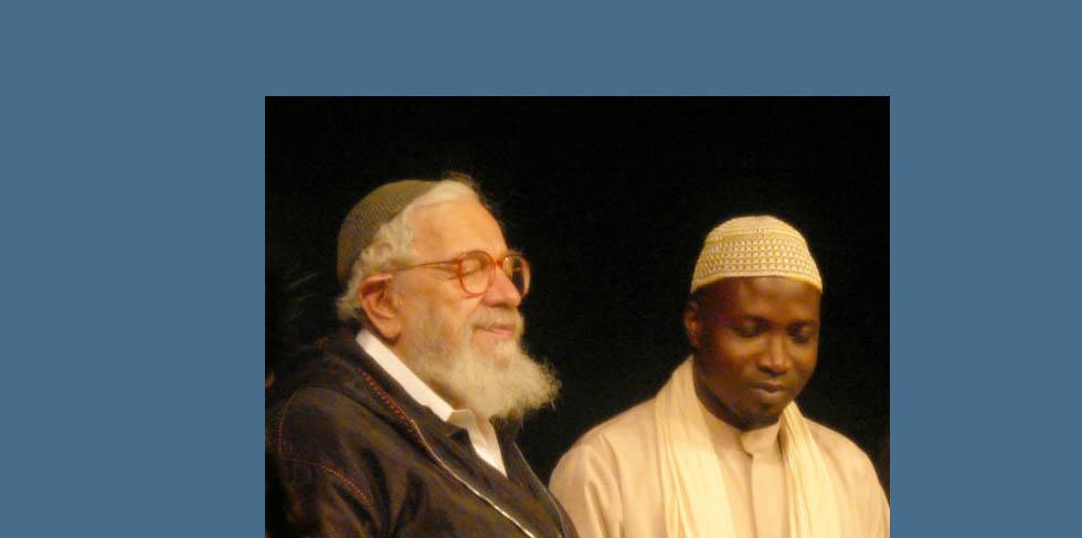 RebZ&imam