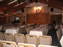 havurah_rental_sanctuary_tables