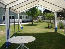 outside_tent