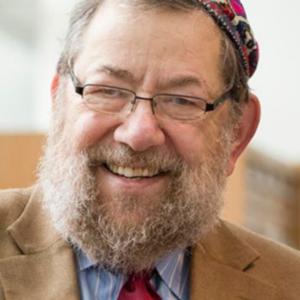 Rabbi-Arthur-Green