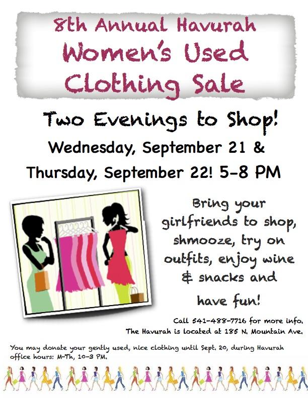 Womens'ClothingSale16